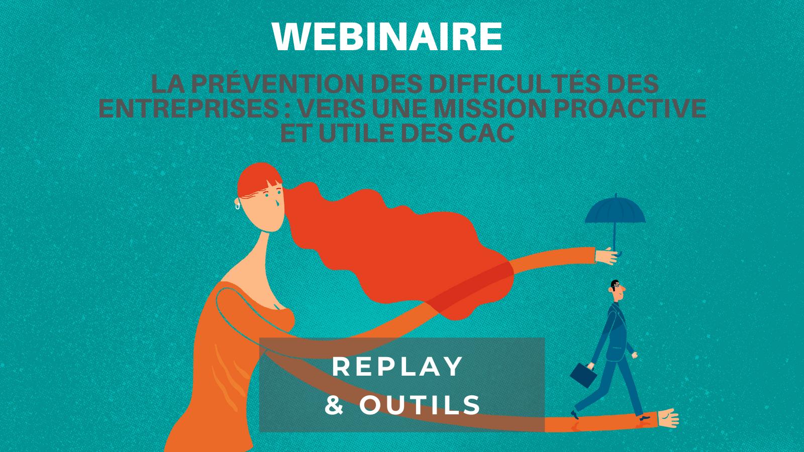 webinaire-prevention