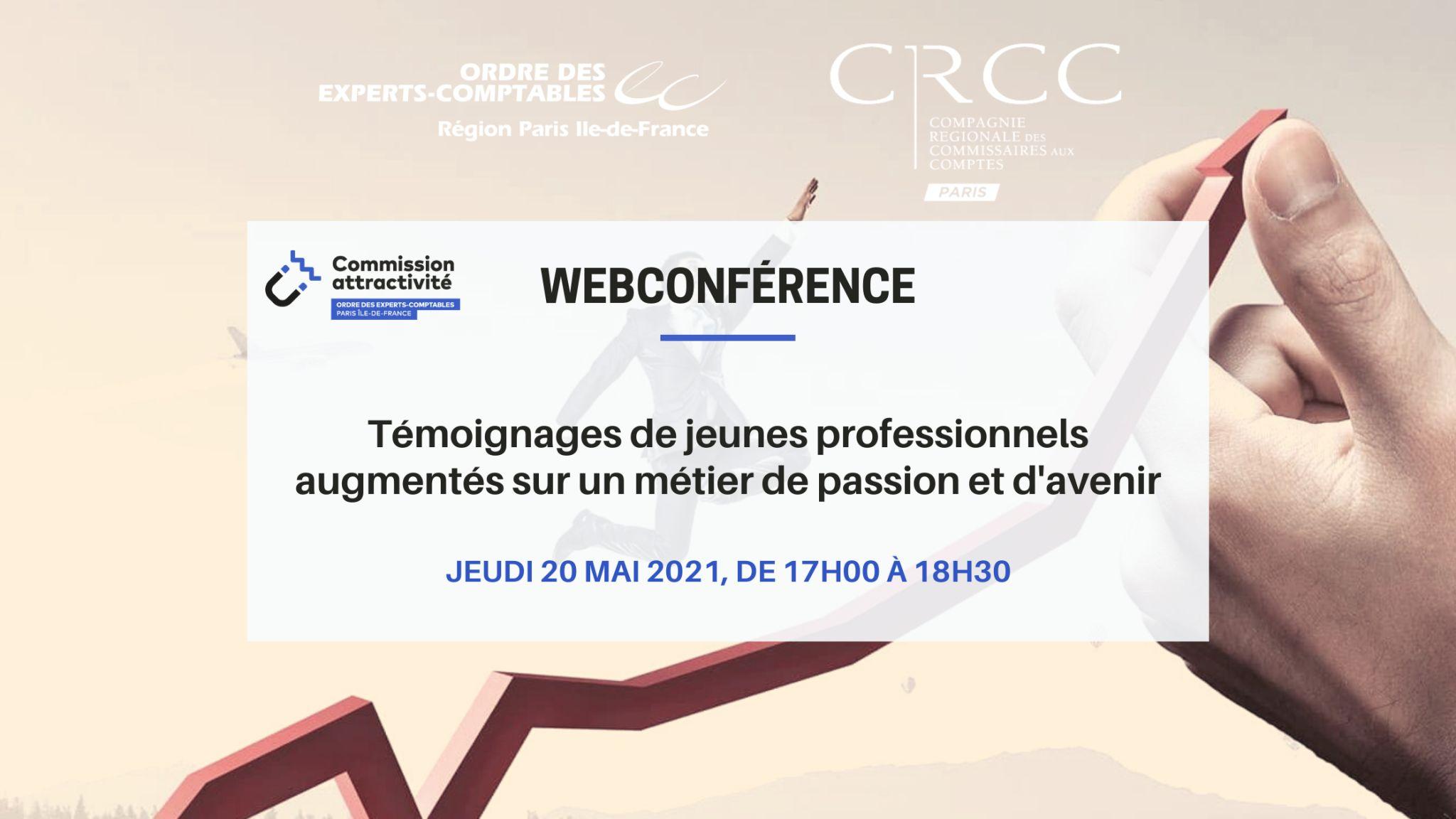 webconference-attractivité