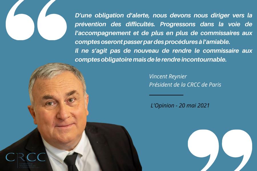 citation-vincent-reynier
