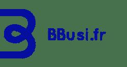 BBUSI-CRCC